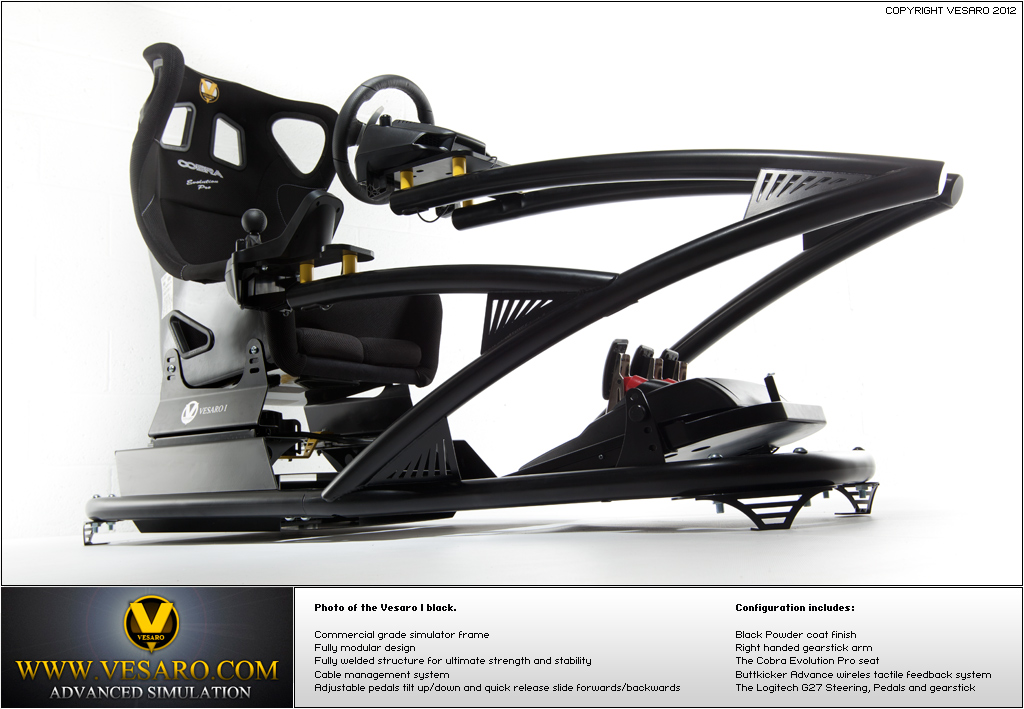 Vesaro_Racing_Simulation_Rig_Photo_13.jpg