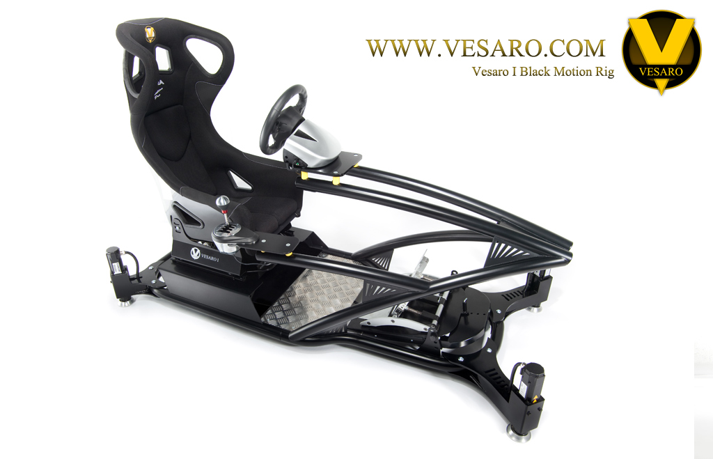 March 171 2012 171 Vesaro