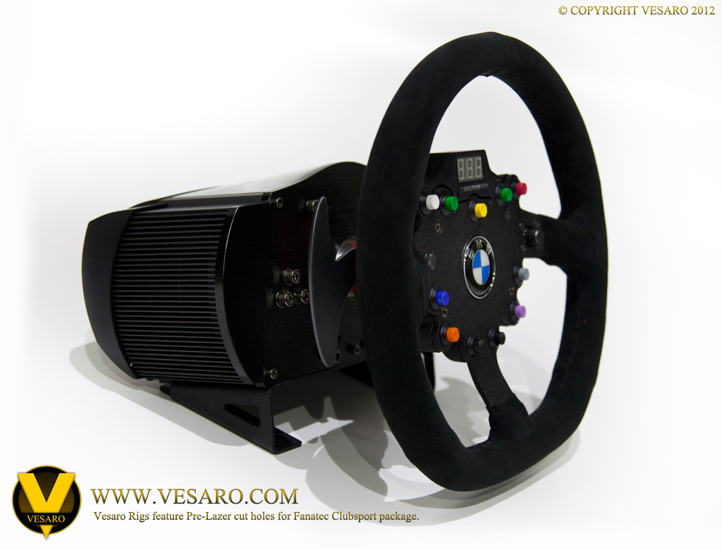 Fanatec Pictures To Pin On Pinterest Pinsdaddy