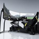 Vesaro-I-Formula-Professional-Stage3-General