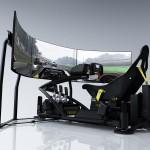 Vesaro-I-Formula-Professional-Stage4-General