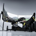 Vesaro-I-Formula-Professional-Stage5-General