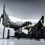 Vesaro I Formula Professional Stage7