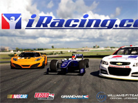 PC Racing Software - Commercial Use